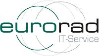 eurorad Deutschland GmbH – IT-Service